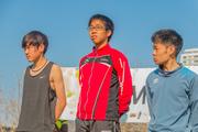 二子玉川エコマラソン 3MB以下-337