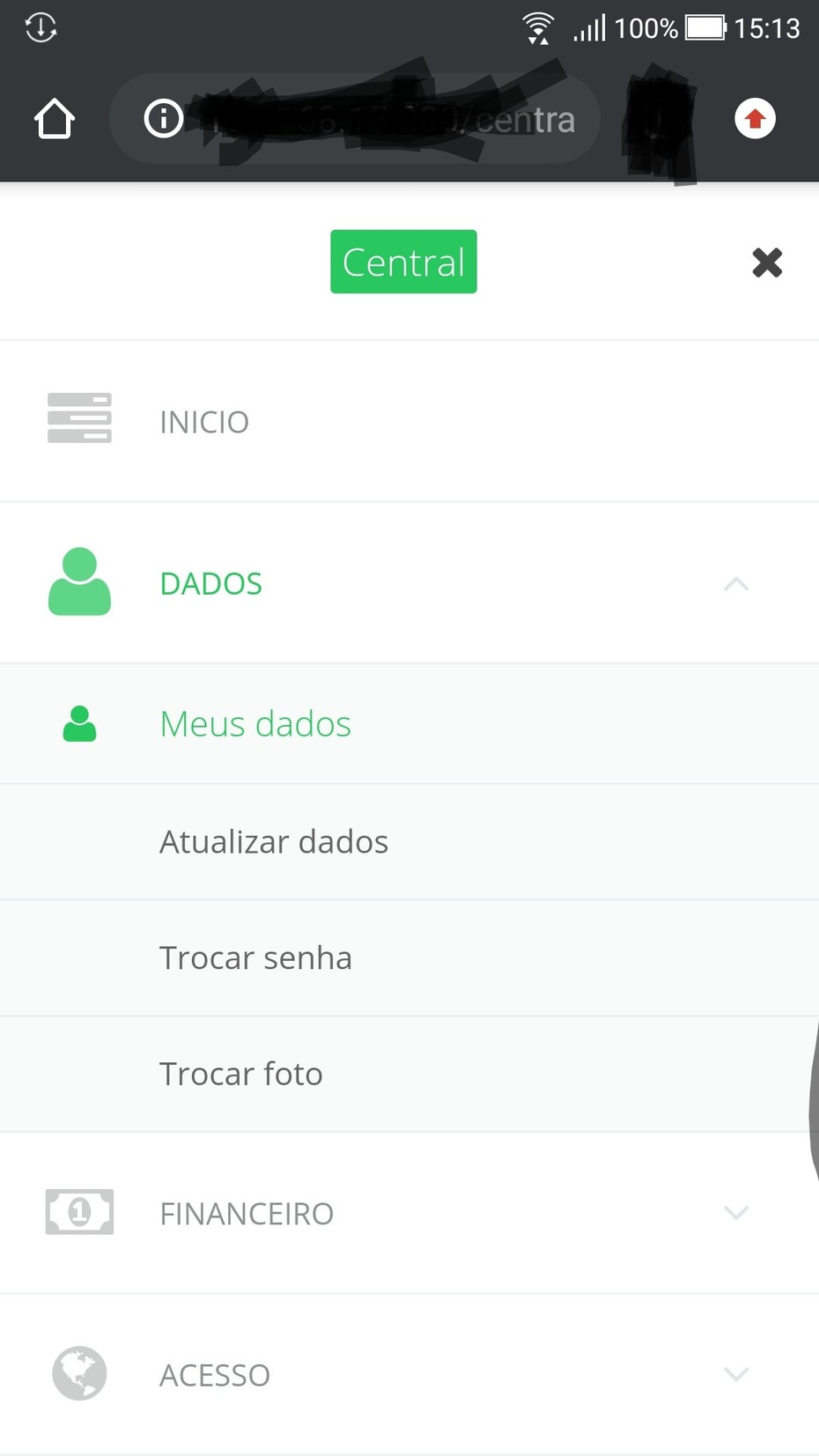 9667099294?profile=RESIZE_930x