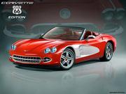 Annual Tri-Cities Corvette Show -Johnson City, TN