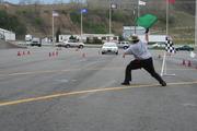 Accident Avoidance Workshops - Marietta, GA