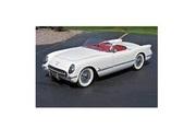 Mid Alabama Corvette Club Vette Spectacular - Birmingham, AL
