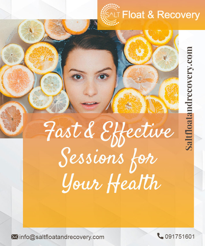 Health Spa Galway -For your mind, body & spirit