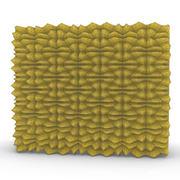 3D Tiling Tesselation