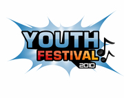 Colorado Youth Festival 2010