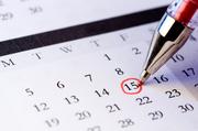 Webinar: Listo tu cálculo anual de ISR