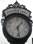 CULVER CITY ART GROUP 21st ANNUAL ART SHOW