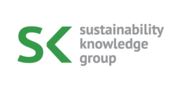 Advanced Chief Sustainability Officer (CSO) Professional, Dubai - ILM Recognised