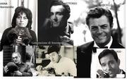 Anna,Alberto,Marcello.Nino.Ugo.Vittorio.....generazione di fenomeni.