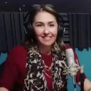 Deyanira Sánchez Raygoza